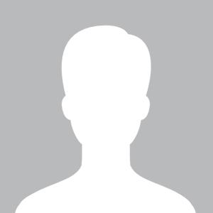 Profile photo of nbrhbr